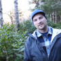 Ryan F. Reese, PhD, LPC will be facilitating EcoWellness Counseling: Practical Strategies and E...