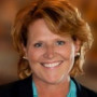 Heidi Heitkamp JD '80 is the first woman elected to represent North Dakota in either the U.S....