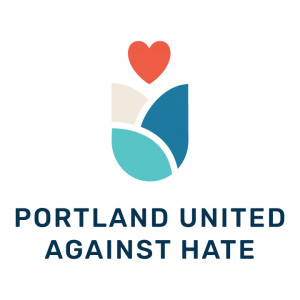 Portland United Against Hate is a coalition of more than 60 community organizations, neighborhood...