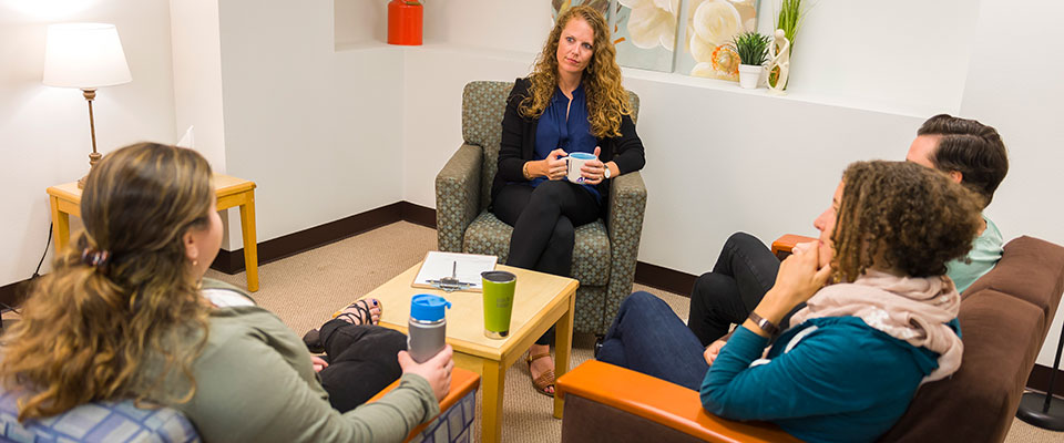 Mental Health Counselor >> Professional Mental Health Counseling Graduate School Of