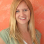 Stacey Hatch, MA., MFT, LPC, LMFT, CADCII 2006 Masters in Counseling Psychology (Specialization i...