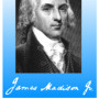 James Madison Fellowship